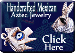 BottonAztecaJoyeriaENG